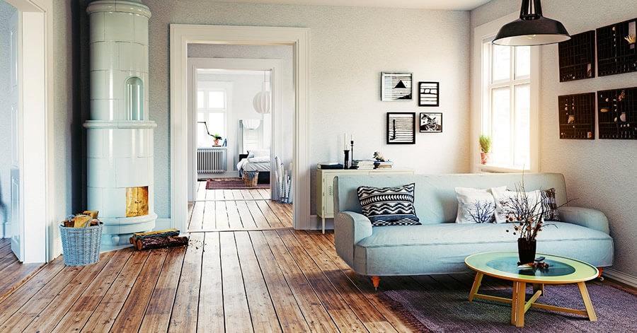Στο vidaXL θα βρεις τα πάντα για το καθιστικό όπως τραπεζάκι, καναπές, μαξιλάρια   | YouBeHero