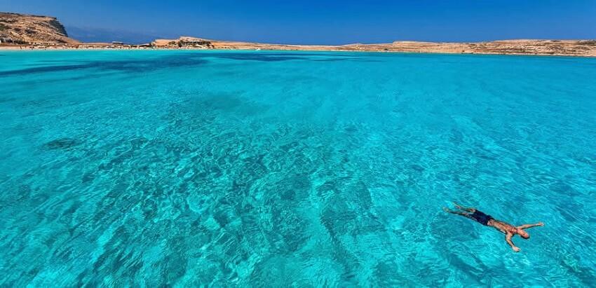 Στο zaplous.gr θα βρεις ακτοπλοϊκά εισιτήρια για τα περισσότερα λιμάνια στην Ελλάδα | YouBeHero