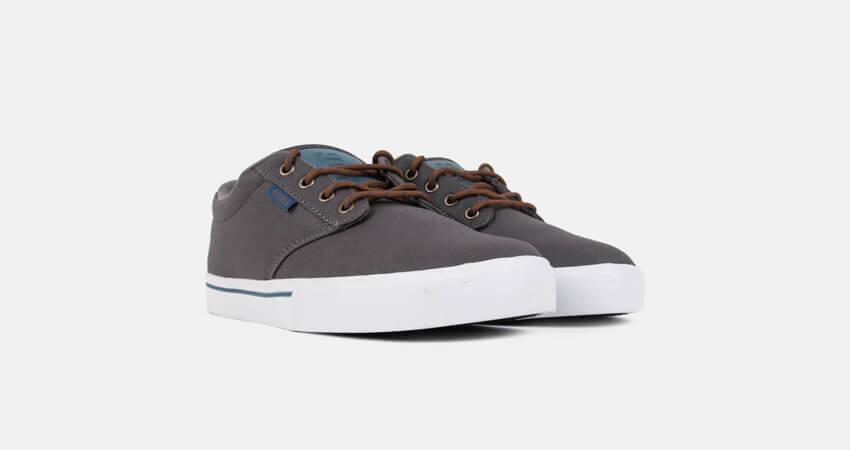 ETNIES, παπούτσι Jameson