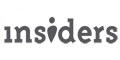 Athens Insiders logo