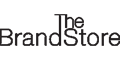 The Brands Store logo