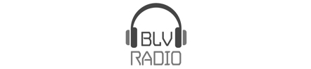 Believe Radio logo